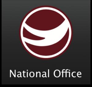 Gm_natl_office