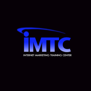 JMH Marketing Group webinar platform hosts 10 Steps To Become Digital and Social Media Marketing Consultant
