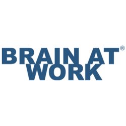 Brain at Work webinar platform hosts Fastweb, essere connessi sempre con intelligenza... Non solo artificiale!
