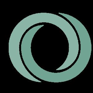 ORM Fertility webinar platform hosts Introduction to your EAP Fertility Health Benefit