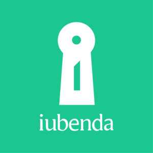 iubenda Webinars webinar platform hosts All you need to know about the GDPR (New EU Privacy Law)