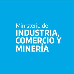 Min. Industria Comercio y Minería webinar platform hosts Consultorio emprendedor 2020: Buenas prácticas para crear y potenciar tu tienda online