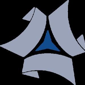 Industrial Supply Association webinar platform hosts Channel Analytics – Connecting the Transformation Dots Through Data
