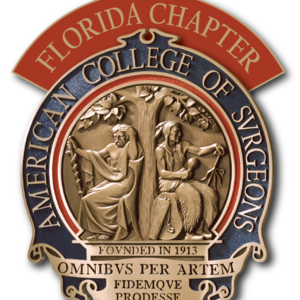 Florida Chapter, American College of Surgeons webinar platform hosts Emerging Technologies
