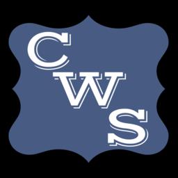 Charles White Services webinar platform hosts Real Leadership Live