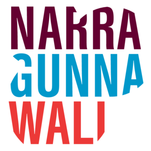 Narragunnawali webinar platform hosts RAP Action Series Webinar 3: 'Inclusive Policies' & 'Explore Current Affairs and Issues'
