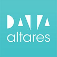 Altares D&B webinar platform hosts Mise en place de cartographie des risques et évaluation des tiers
