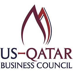 The US-Qatar Business Council webinar platform hosts Business Opportunities in Qatar