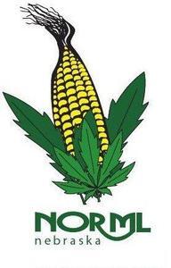 Norml_nebraska_3