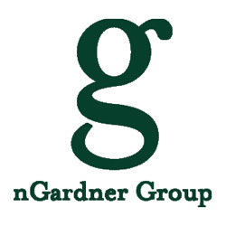 nGardner Group, Inc. webinar platform hosts Update Your Marketing - It's About Them Not You