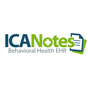 ICANotes webinar platform hosts Mental Health Through Analytics with Faro10