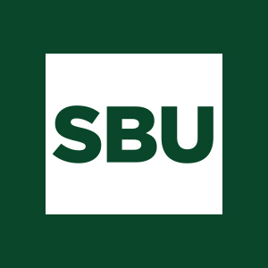 Small Business University Online webinar platform hosts Press Coverage for your Business Means Third-Party Editorial Content