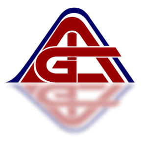 AGL Drone Services webinar platform hosts Meet With Ken