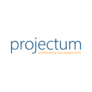 Projectum webinar platform hosts Project for the web for Product Quality Managers