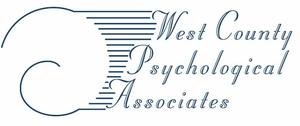 West County Psychological Associates webinar platform hosts Postvention:  What to Do after a Student's Suicide