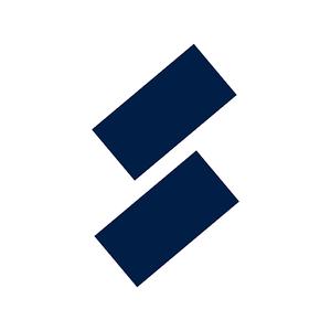 Solitea, a.s. webinar platform hosts Jak maximálně využít informace o zákaznících a proměnit je ve výhodu