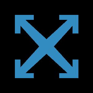 Crosser Webcasts webinar platform hosts Enabling Your Machine Learning program with Nerve and Crosser