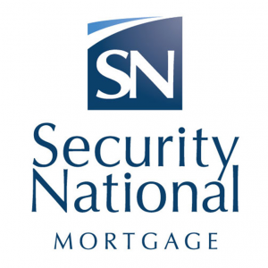 SNMC Training webinar platform hosts How to import a loan from SNapp to Encompass