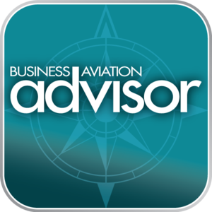 Business Aviation Advisor Webinars webinar platform hosts BizAv 101: Moving from Business Class to Business Aviation