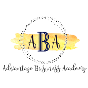 Advantage Business Academy RE webinar platform hosts PRA1: Land, Real Estate, & Real Property