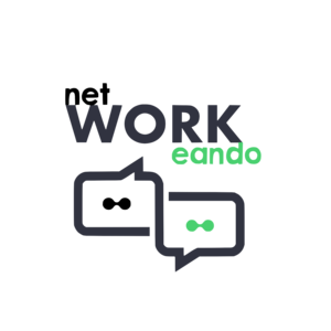 netWORKeando webinar platform hosts netWORKeando|4 acciones para tu marca en Instagram|Esther Lawson