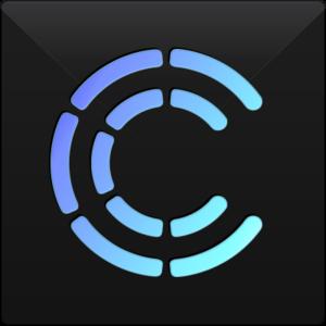 CLO 3D webinar platform hosts CLO 5 New Features Webinar