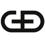 G+D Currency Technology webinar platform hosts Solution Deep-Dive: Cash Cycle Forecasting & Optimization