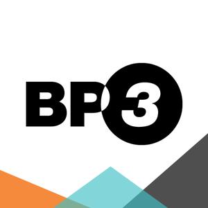 BP3 webinar platform hosts AI Day 5 - Morning