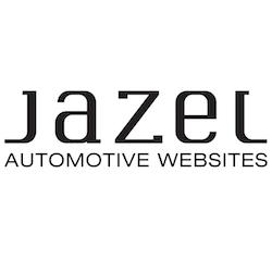 Jazel Auto webinar platform hosts All Your Questions About Millennial Car Shoppers - Answered