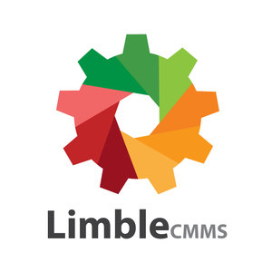 Limble CMMS webinar platform hosts Going Paperless: How to modernize your maintenance management