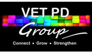 VET PD Group webinar platform hosts Conquering ASS502: Review and Trial the Assessment Tool