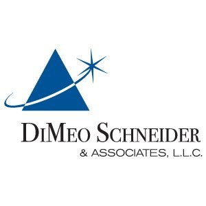 DiMeo Schneider & Associates, L.L.C. webinar platform hosts 30 Minute Power Session: 2020 Essential Economic Update