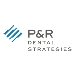 Insights Series Webinars - P&R Dental Strategies webinar platform hosts What's Going on In Dental? Big Data Trends You Should Know.