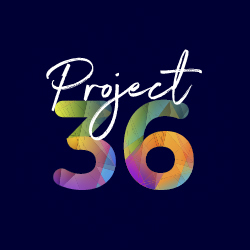 Project36 webinar platform hosts The 3-6-5 of Account Based Marketing