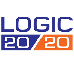 Logic20/20 webinar platform hosts Enterprise Dashboard Process
