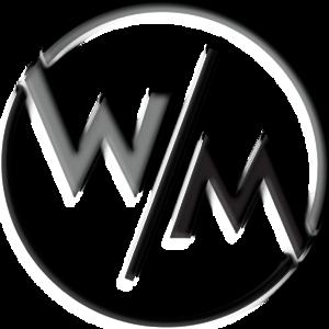 World MasterClass webinar platform hosts Entrepreneur MasterClass by Vince Tan 16th May 2019