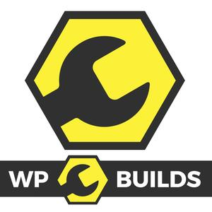 WP Builds webinar platform hosts How Lifter LMS and WordPress can power your online course
