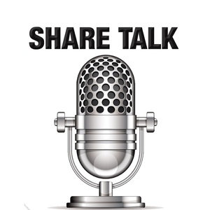 Share Talk webinar platform hosts Share Talk Presents - An Investor Presentation and Q&A Session with Alien Metals PLC