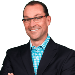 Howard Olsen webinar platform hosts The 3 Truths of Selling And Your Keys To Unlocking Them In Our New Virtual World
