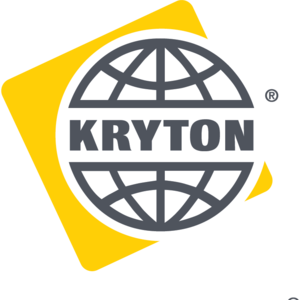 Kryton International webinar platform hosts Hard-Cem - Integral Concrete Hardening for Wear-Resistant Concrete
