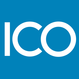 Illinois College of Optometry webinar platform hosts How Does the ICO Community Support Students?