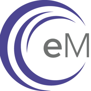 eMindful Inc. webinar platform hosts Staying Connected While Social Distancing During the Coronavirus Pandemic