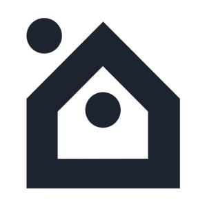 Divvy Homes webinar platform hosts Divvy Homes Webinar for New Agents