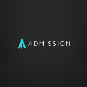 Admission webinar platform hosts How To Drive Warm Traffic & Sales With FB Ads