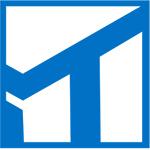 IT CHANNEL webinar platform hosts IT Channel - 10ª generación de procesadores Intel® Core™ mobile & Proyecto Athena