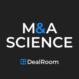 M&A Science webinar platform hosts Introduction to Agile M&A