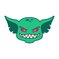 Gremlin webinar platform hosts Introduction to Chaos Engineering