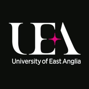 University of East Anglia webinar platform hosts Youth-led creative learning practices amongst indigenous communities in India