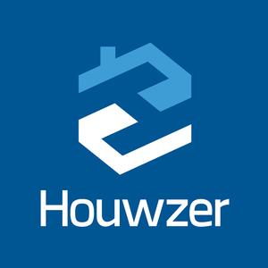Houwzer webinar platform hosts DC Home Buying Webinar | How to Navigate This Complicated Market