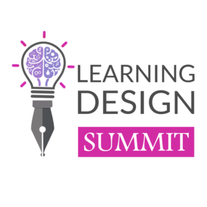 Breakthrough-Insights webinar platform hosts Using Learner Personas for Better Learning Experience Design- Dr. Kiersten Yocum